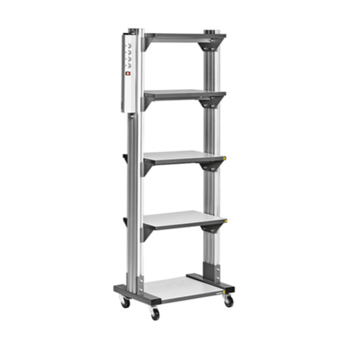 Alliance equipment Trolley