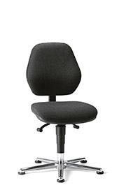 Basic Laboratory Chairs