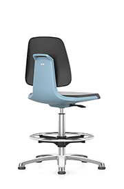 Labsit Laboratory Chairs
