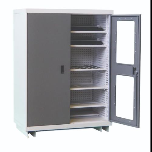 SHH-O modular tools cabinet