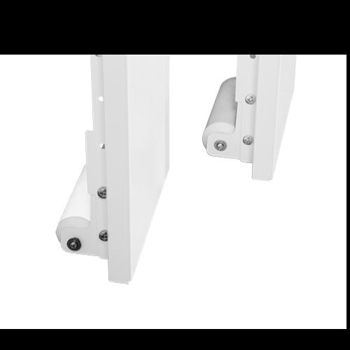 Tool cabinet SHK/VT