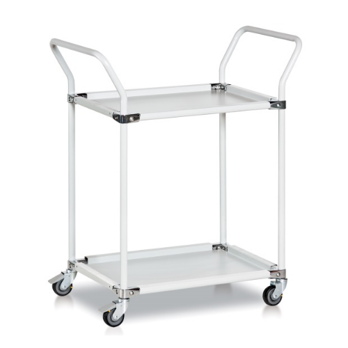 tt-02 transportation cart