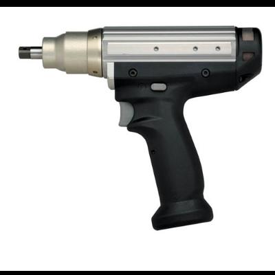 XPAQ EH2 pistol grip screwdrivers