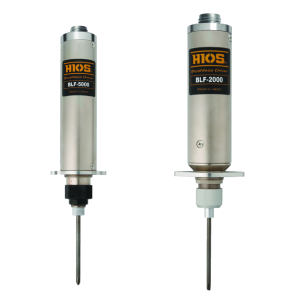 electric screwdrivers HIOS BLF