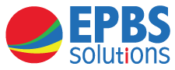 EPBS-Solutions